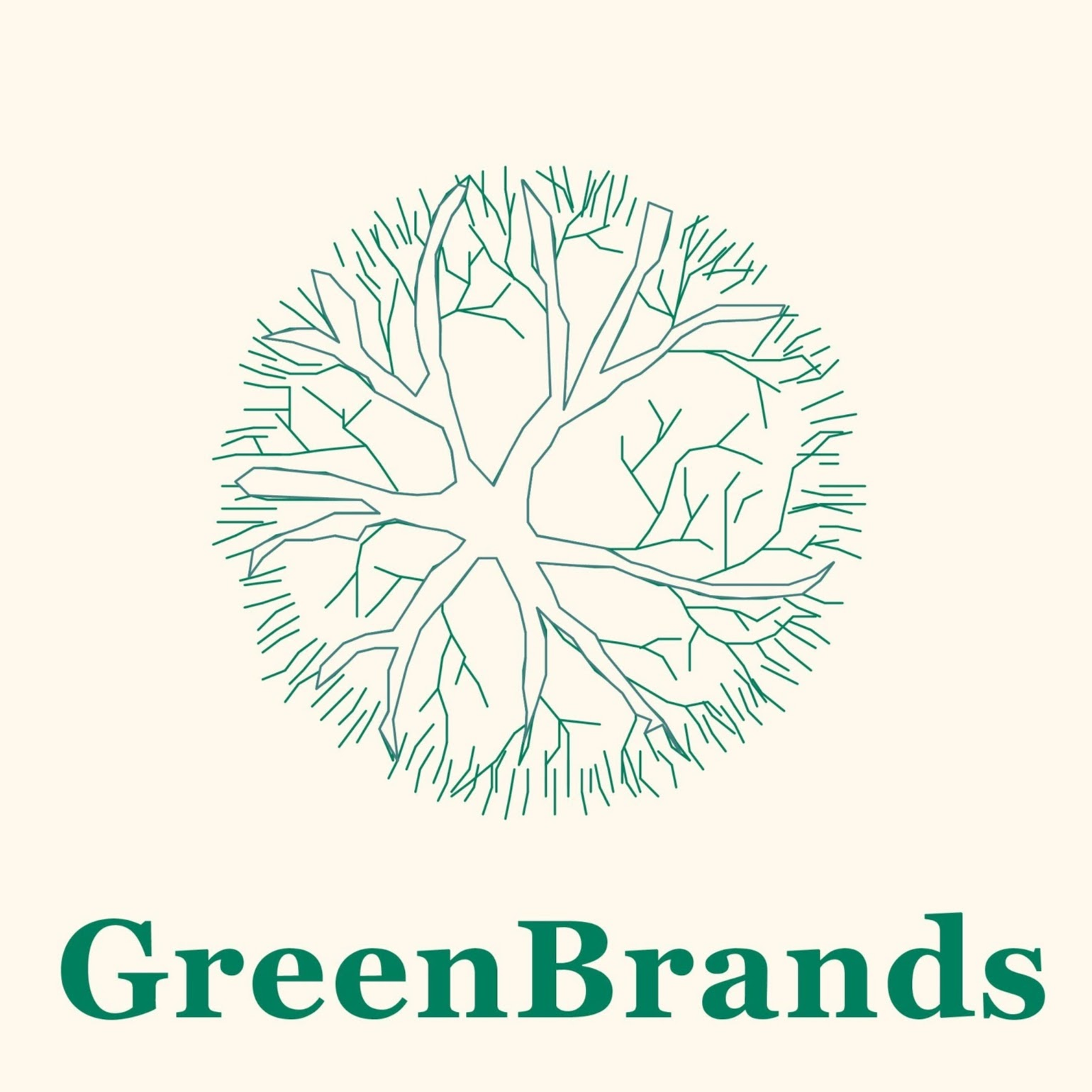Greenbrands (GreenBrands)
