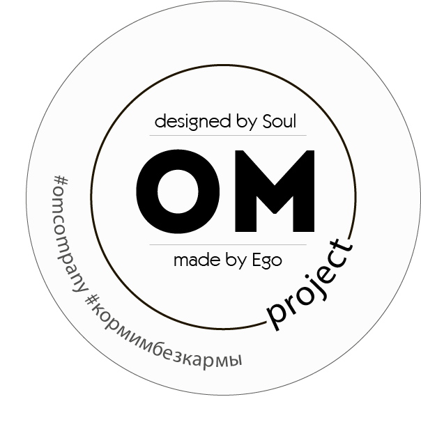 OMproject