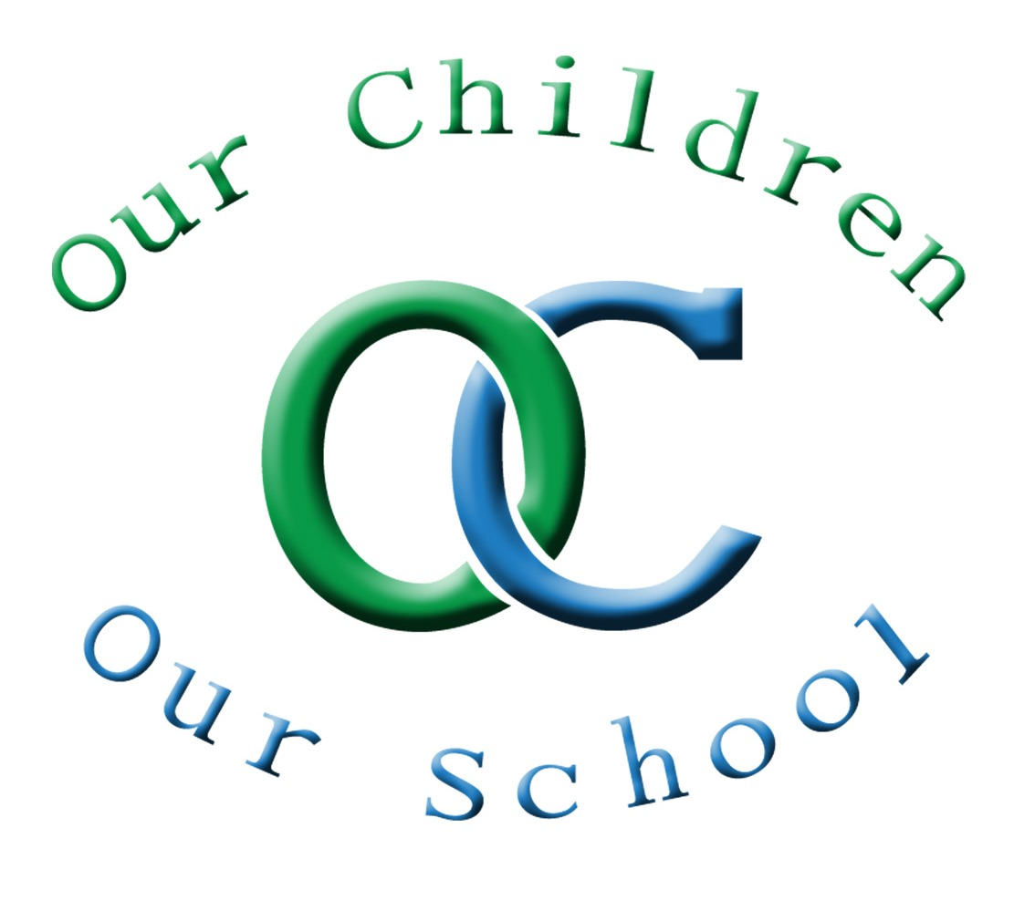 Our Children - Our School