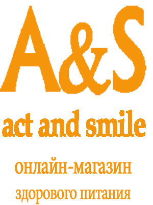 Act and Smile