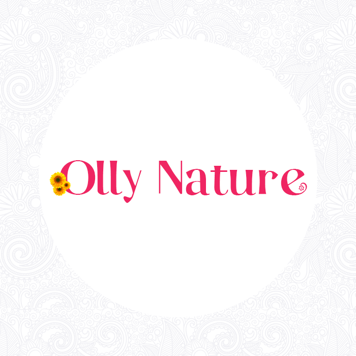 Olly nature (Olly Nature)