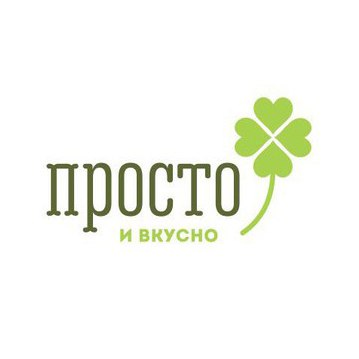 "Eco-shop ""SIMPLY and tasty"" (Экомаркет ""ПРОСТО и вкусно"")"