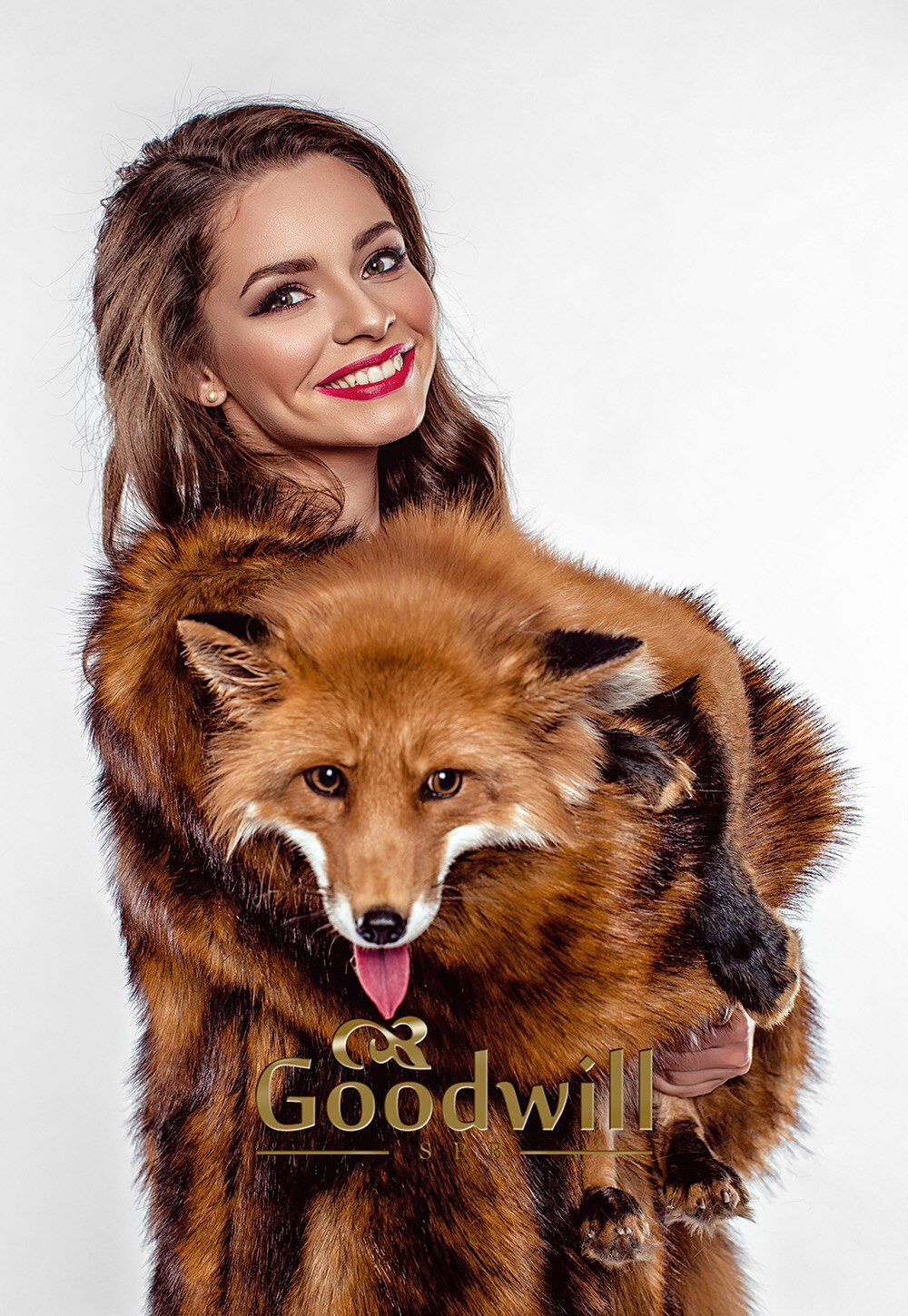 Goodwill-shop.ru
