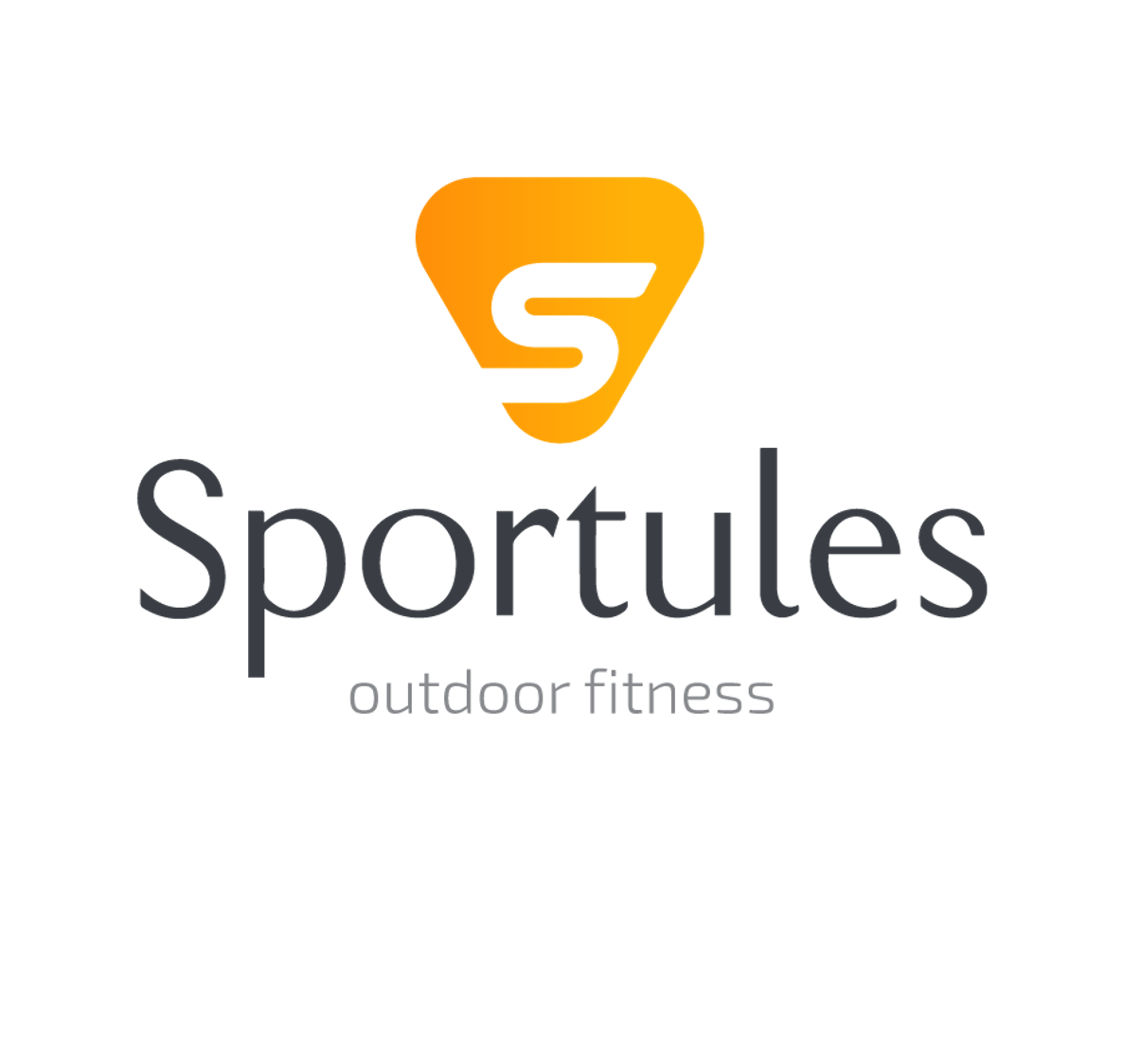 SPORTULES Outdoor fitness