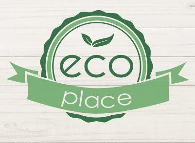 ECO PLACE store