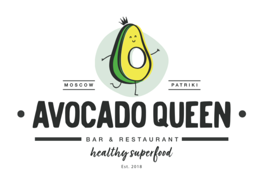 Avocado queen (Avocado Queen)