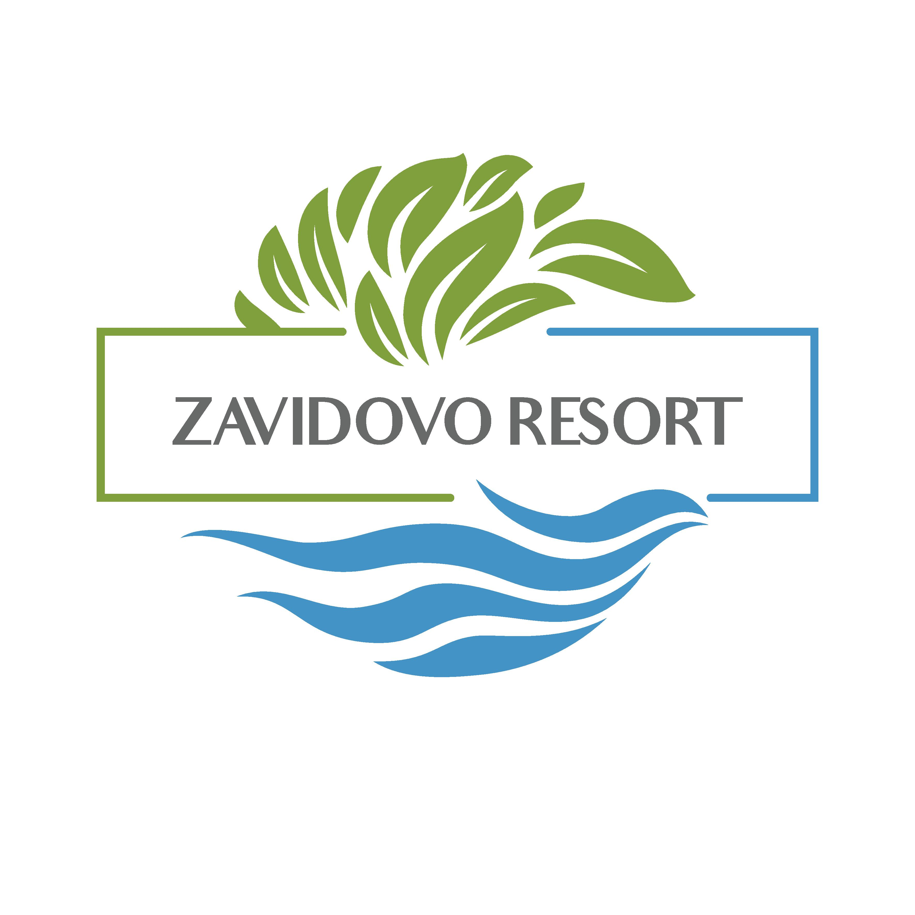 Country hotel Zavidovo Resort (Zavidovo Resort) (Загородный отель Zavidovo Resort (Завидово Резорт))