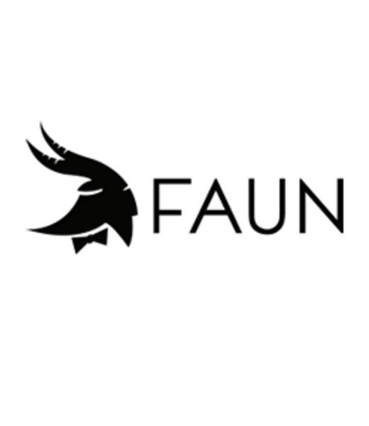 Ethical clothing and shoes Faun (Этичная одежда и обувь Faun)