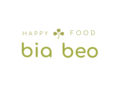 bia beo - delivery of specific food (bia beo - доставка видовой еды)