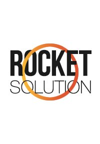 Rocket Solution - Internet Marketing Agency (Rocket Solution - Агентство интернет-маркетинга)