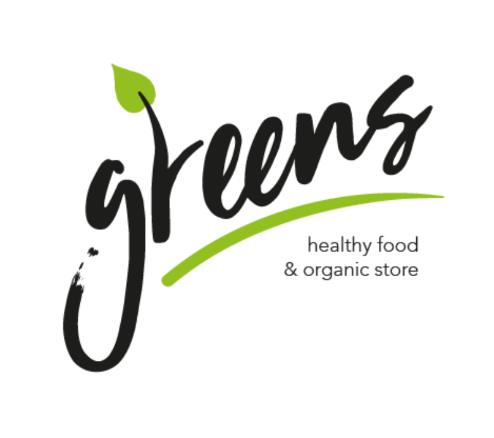 Greens Healthy food & organic store