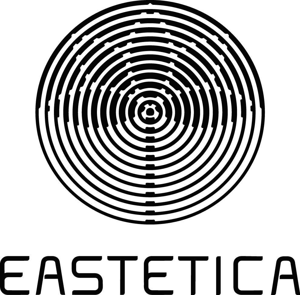 Eastetica Fitness Studio (Фитнес-студия Eastetica)