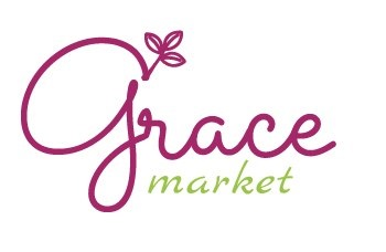 Grace Market at Sarasvati Place (Arbat) (Grace Market в Sarasvati Place (Арбат))