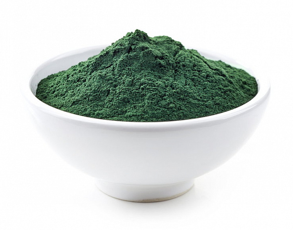 All Spirulina.ru (Вся спирулина.ру)